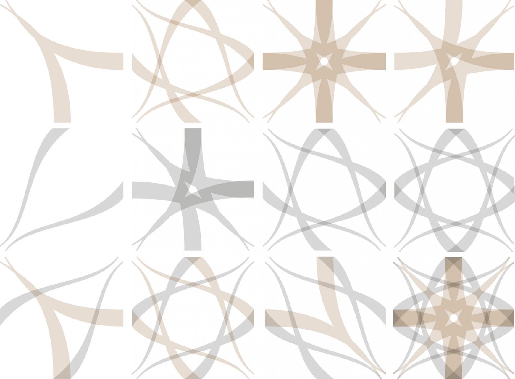 fita02_motifs