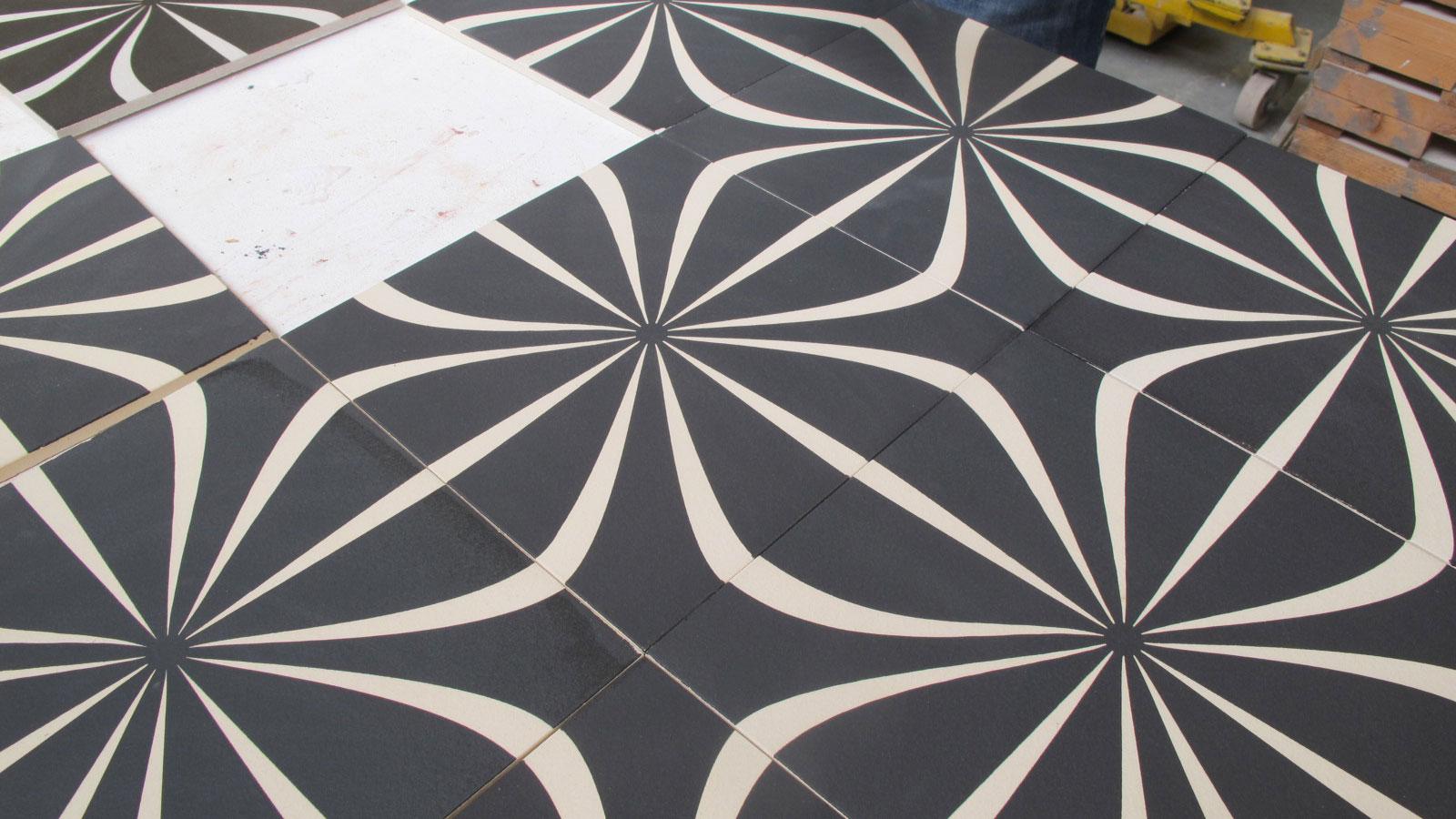 normandyCeramics_azulejosproject_06leg