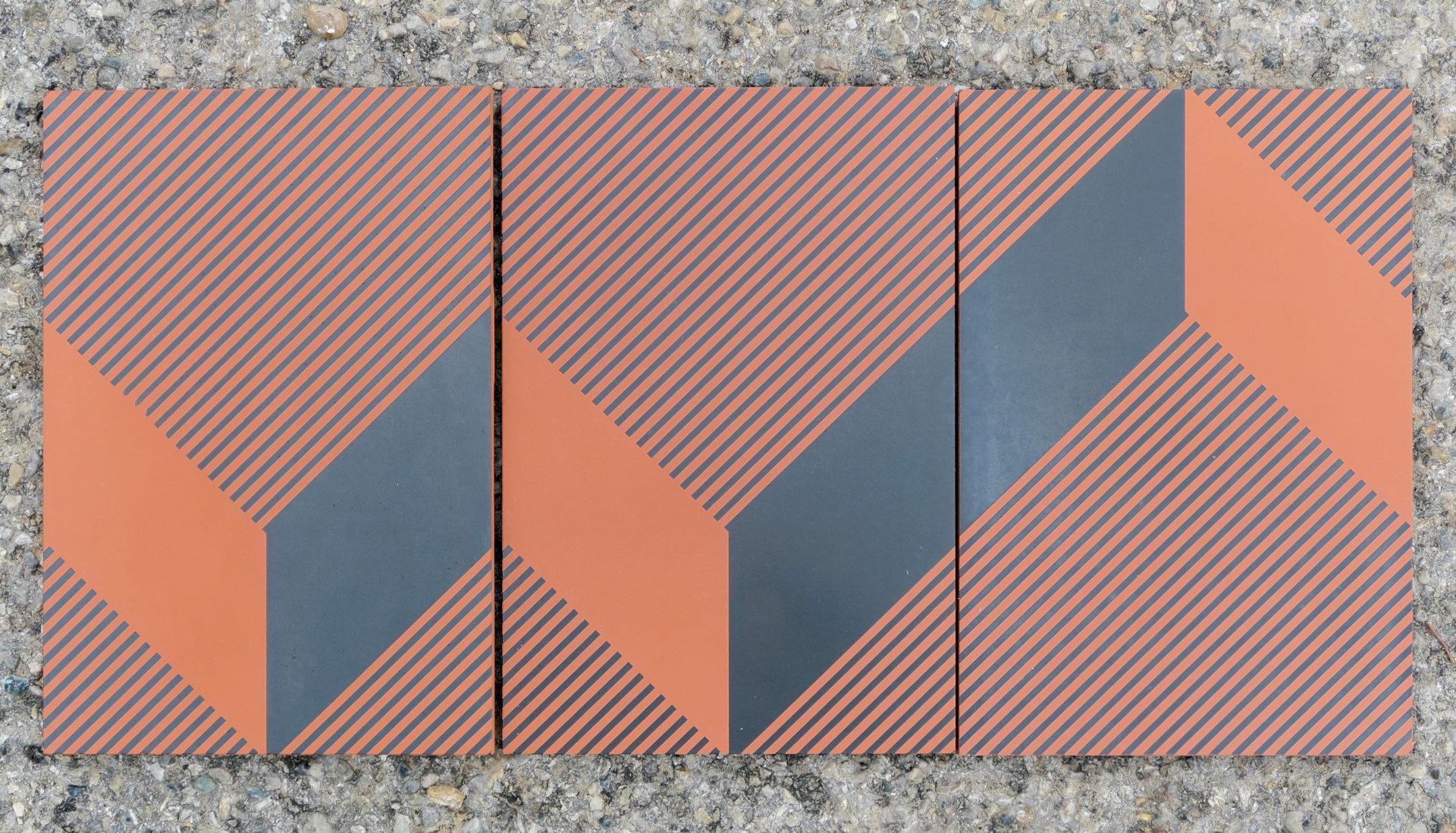 geometrico_3carreaux_leg