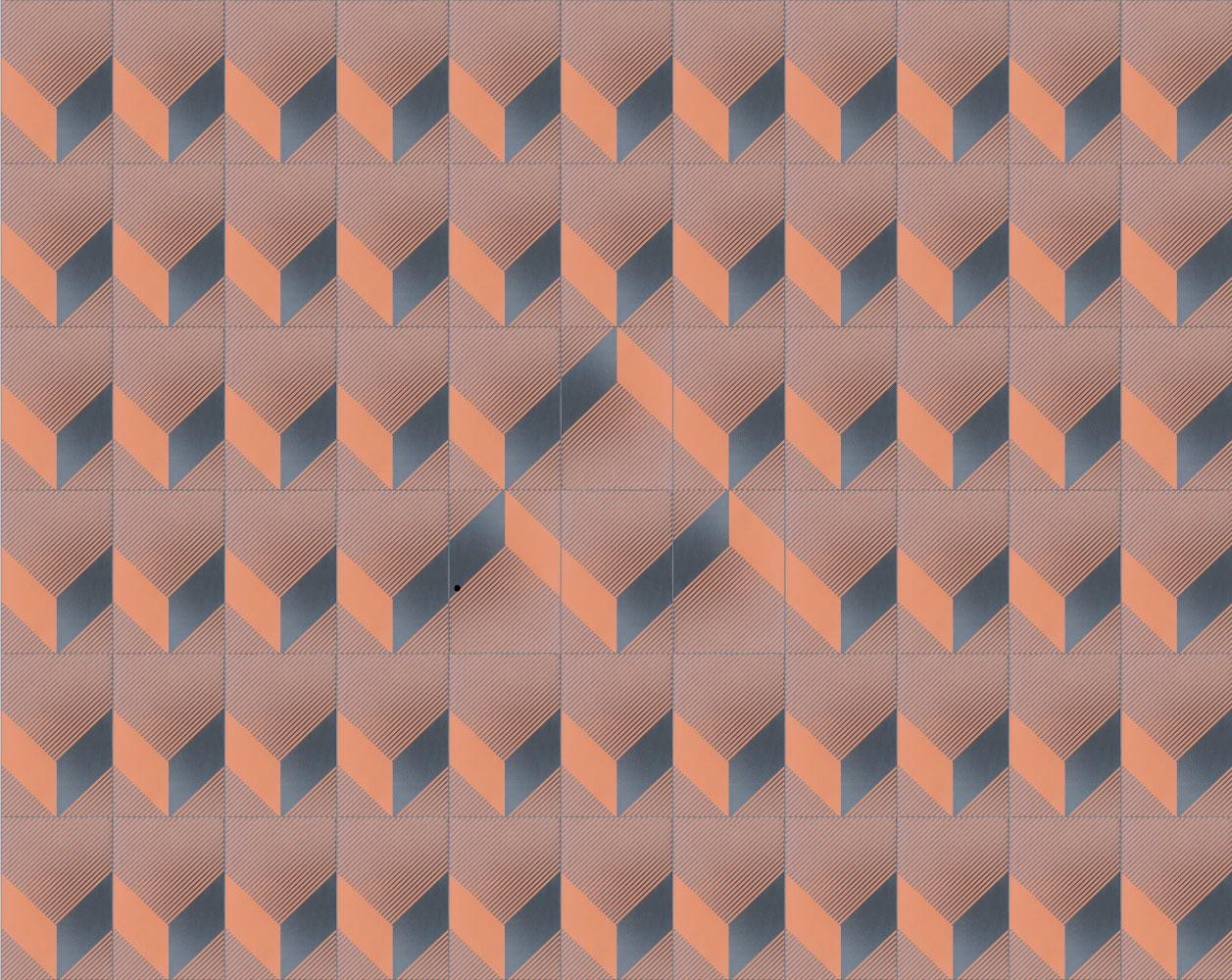 geometrico_mur01_2leg