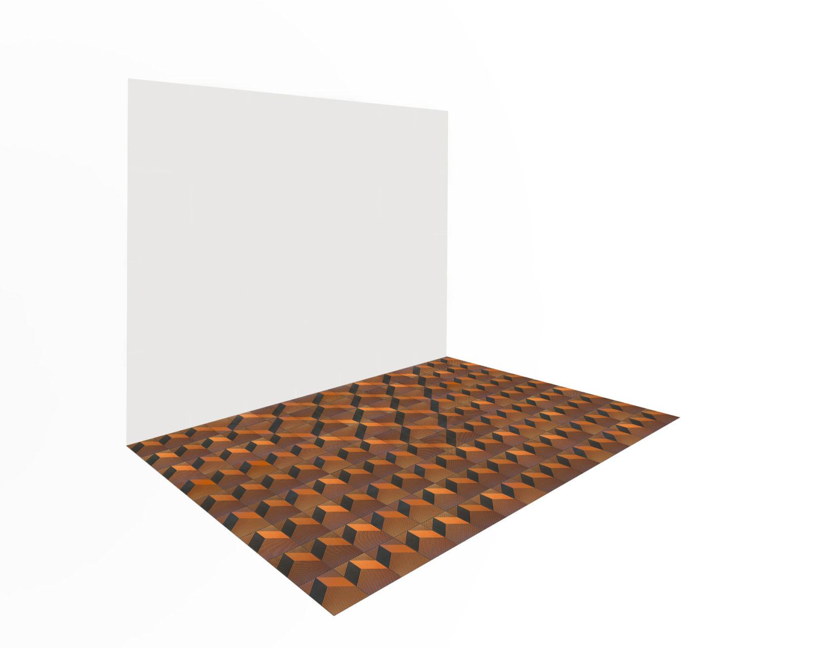 geometrico_rouge_3D_01