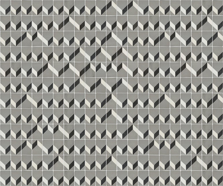 geometrico_compovisu_01_l