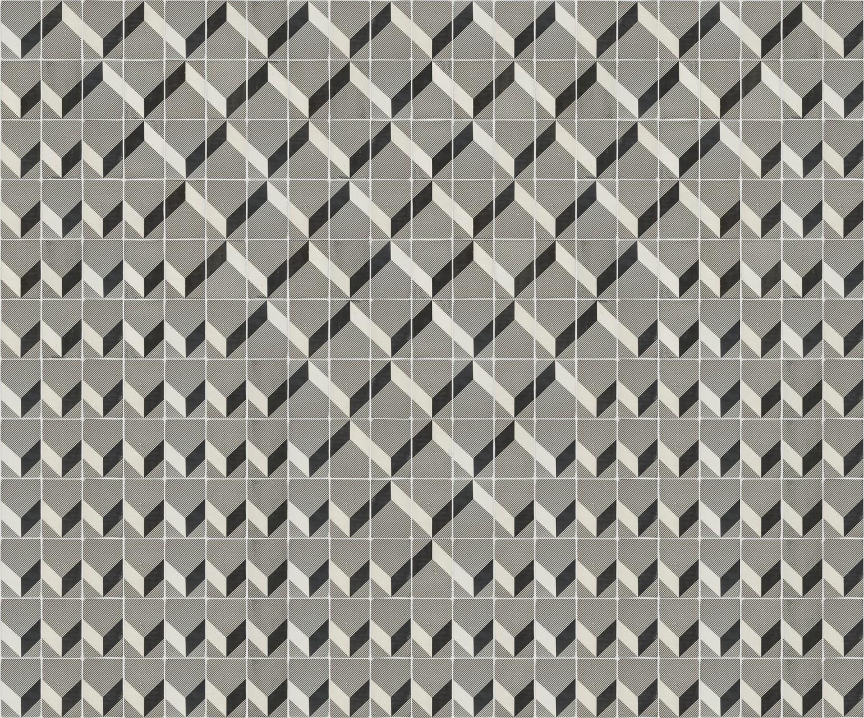 geometrico_compovisu_04l
