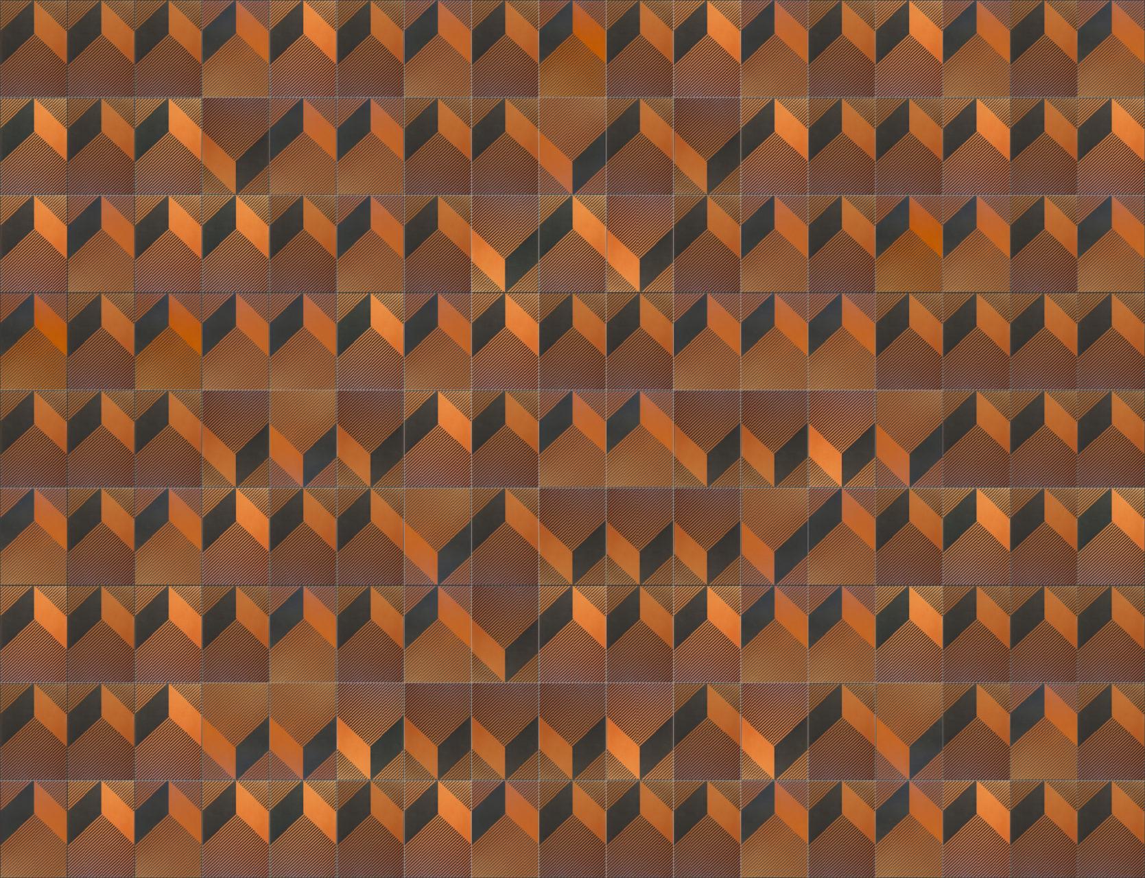 geometrico_rouge_mur02